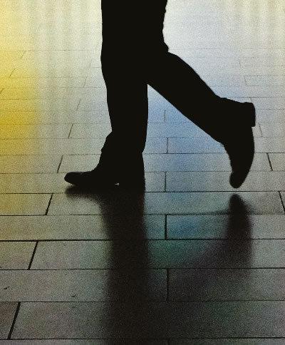 anti-slip floor treatment,treadsure,traction enhancement