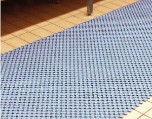 anti-slip mats,anti-slip treatment