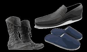 slippery show treatmenrt,anti-slip for shoes