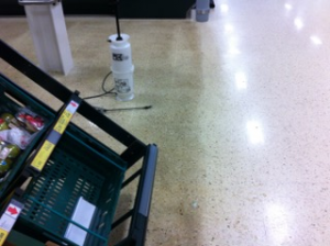 floor deep cleaning service,factory floor cleaning,commercial floor cleaning