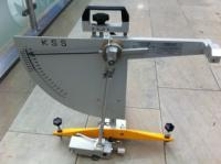 floor slip testing service