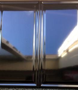 anti slip black tiles,no etching anti slip,treadsure anti slip